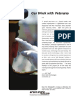 veterans_studies.pdf