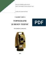 Topografie.pdf
