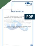 Rapport de stage ouvrier.docx