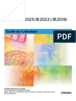 CANON-iR2018-notice-mode-emploi-guide-manuel-pdf.pdf
