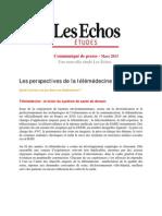 Communiqué de presse_Etude Télémedecine.pdf
