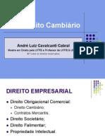 direito cambiário.pdf
