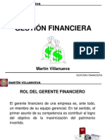 gestionfinanciera-090309011843-phpapp02
