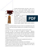 ATPS Calculo 2.2