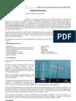 destilacion_fraccionada