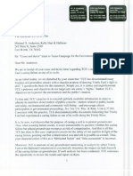 TrinityEast CD Letter Response-2