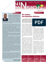 benin23 revue economique.pdf