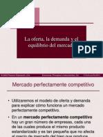 Introduccion Economia - Oferta y Demanda (1)