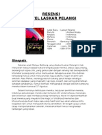 Romantis pdf fiksi novel