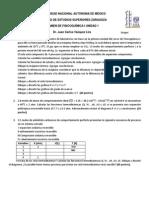 fisicoquimica 1 2013-2