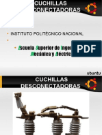 presentacioncuchillasdesconectadoras-110821205309-phpapp01