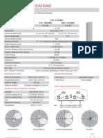 2NPX210R-V1.pdf