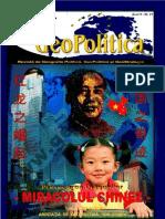 Revista Geopolitica 21[1]