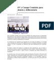 08-03-2013 Sexenio -  Instalan RMV y Campa Comisión para prevenir violencia y delincuencia.pdf