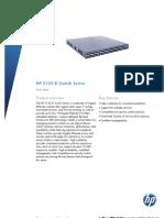 A5120 Data Sheet.pdf