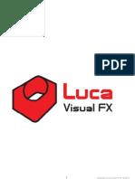 lucalightkit1.0