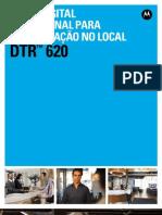 MOT_DTR_620_Brochure_PT_062111 (1)