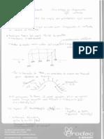 Clase de Estructuras