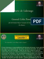 Colin Powell 1