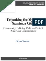 CommunityPolicingPaper3-09