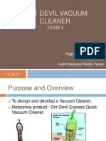 Product Design and Development With Reverse Engineering