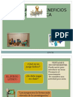 Importancia y beneficios de la lúdica.pptx
