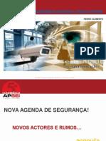 04___Pedro_Clemente___Novo_Paradigma_da_Seguranca_Pública_e_Privada