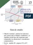 41.Fisiologia Acido-base Respiratoria