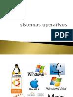 sistemas operativos Axel.pptx
