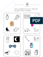 assinalar elemento que não começa pelo som.pdf