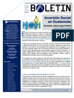 Boletin_de_Desarrollo_Inversion_Social_en_Guatemala.pdf