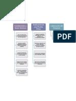 Estrategia-y-planificación2.pdf