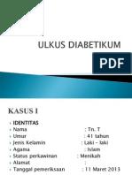ULKUS DIABETIKUM-ppt