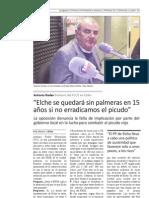 p1_MarMelero