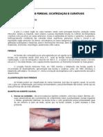 5382370-Apostila-de-Enfermagem-APOSTILA-TRATAMENTO-DE-FERIDAS-CICATRIZACAO-E-CURATIVOS.pdf