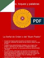 Grado+18+ +Caballero+Rosacruz+ +Cuarta+Parte Copia