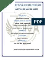 CUESTIONARIO UNIDAD 1.docx