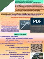 EXP.T9.1-MPyC.Tema9.IntroduccionMaterialesCompuestos.Generalidades.pdf