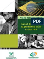 Manual Cidadania Rural