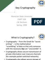 Crypto 1