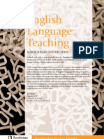 Good Titles for Language Teaching - ESOL