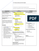 21st century lesson plan template version 3- lapointe