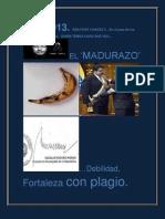 El Madurazo
