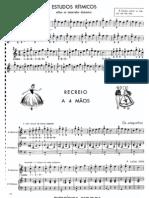 método rosa - 1º ano de piano.pdf