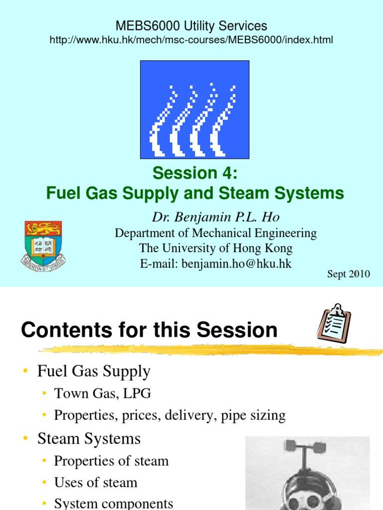 Steam Properties   Steam   Boiler
