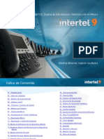 Intertel 9