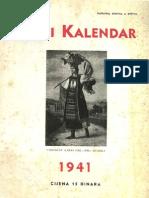 Licki_kalendar_1941 (1)