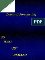 demandforecasting-1207335276942149-9.ppt