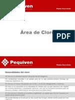 Presentación_cloro-1.ppt