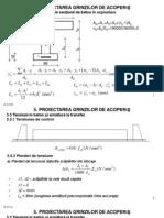 S11 proiect an IV 2011-2012.ppt
